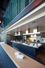 cours de cuisine pic valence simili cours de cuisine avis de voyageurs sur l ecole scook