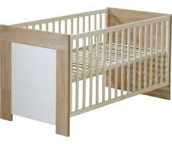 roba babyzimmer roba kinderzimmer 3 türig ab 774 55 preisvergleich bei