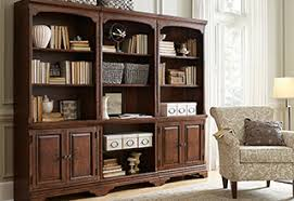 Office Furniture Costco - Affordable office furniture