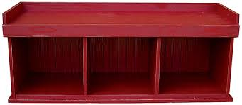 Storage Cubbie Bench Get Rid Of Mess In The Entryway Buy A Shoe Cubby Bench Shoe
