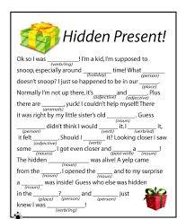 free printable christmas activity sheets for adults u2013 christmas