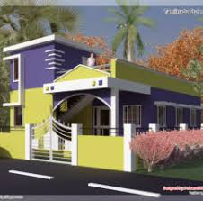 Kerala House Single Floor Plans With Elevations Home Design Indian House Design Double Floor House Designs