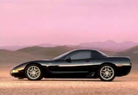 2004 chevrolet corvette z06 specs chevrolet corvette c5 z06 laptimes specs performance data