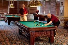 retirement community amenities live the perfect lifestyle