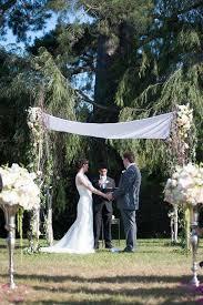 wedding planners bay area 56 best weddings images on weddings