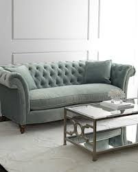 windfield sofa zithoek pinterest tufted sofa living room