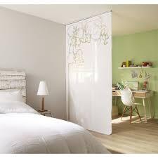 cloison pour separer une chambre diviser une chambre en deux espaces comment faire cloisons
