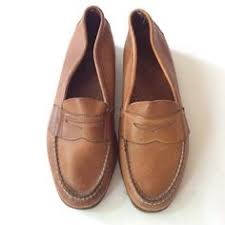 Mens Leather Bedroom Slippers by Mens Leather House Slippers Google Search Beez Shoes