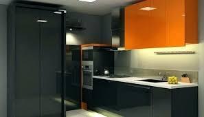 Office Kitchen Furniture Small Office Kitchen Design Atken Me