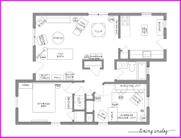 living room floor plan living room floor plan template home and design