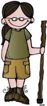 safari binoculars clipart 688 best outdoor fun clipart images on pinterest outdoor fun