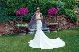 cbell wedding dress 2nd wedding dress adelaide best wedding dress 2017