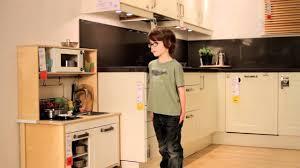 cuisine duktig ikea cuisine ikea duktig simple cuisine enfant bois ikea cuisine en