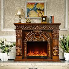 dark wood fireplace mantel home design u0026 architecture cilif com