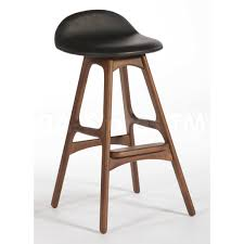 bar stool cheap wooden bar stools kitchen stools with back bar