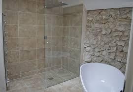 B Q Bathrooms Showers C H Kitchen Bathrooms 78 Feedback Bathroom Fitter In Belper