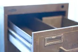 Casier Rangement Bureau Meuble Casier Rangement Industriel Metal Casier Rangement Bureau