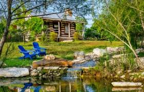 vacation ideas weekend getaways for couples in pa