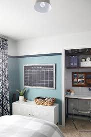 Best Teen Boy Rooms Ideas On Pinterest Boy Teen Room Ideas - Ideas for a teen bedroom