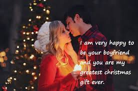 happy christmas quotes archives merry christmas happy christmas