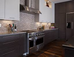 Metropolitan Cabinets And Countertops Eclipse Cabinetry Gallery