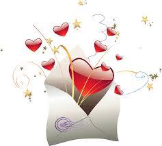 imagenes chidas brillosas imágenes de corazones brillantes archives imágenes de amor