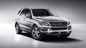 mercedes suv seats 7 best mercedes 7 seater family car reviews best7seatercars com