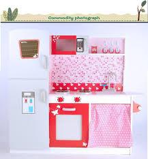 children toys new 2016 style large kitchen play set children u0027s