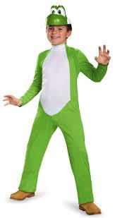 gaming halloween costume ideas best 25 yoshi costume ideas on pinterest cosplay cam mario