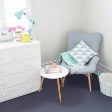 Target Nursery Furniture by Decorating A Nursery On A Budget The Eye Spy Milk Bar