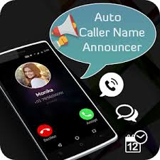 call name announcer apk real caller name announcer apk version app for