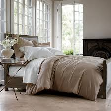 beautiful bedding luxury linens magazine your insider guide to world s finest linens