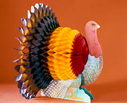 4 table decorations for thanksgiving in lantana lantana texas