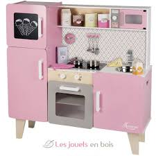 cuisine mademoiselle janod macaron maxi cooker janod 6571 wooden kitchen made by janod