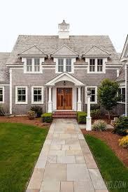 prairie home plans prairie home plans designs home design ideas