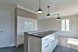 caisson pour cuisine caisson armoire de cuisine armoires de cuisine sur mesure caisson