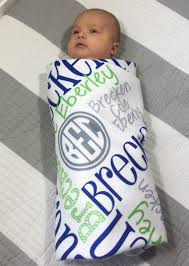monogram baby items let your décor speak for you getting personal with monogrammed