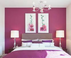 farbe fã r das schlafzimmer schlafzimmer farbe pink kazanlegend info