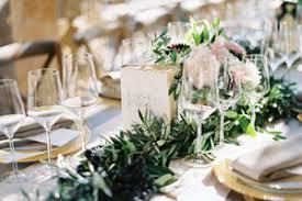 Wedding Used Wedding Dresses Buy U0026 Sell Used Designer Wedding Gowns
