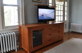 tv lift cabinet foot of bed modern ideas to combine the tv lift cabinets home ideas collection