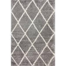 chevron area rug 8x10 grey and white chevron rug 5x8 rugs ideas