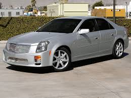 2006 cadillac cts v 50 state performance k n air intake upgrade for 2006 2007