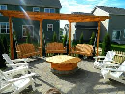 fire pits image of home products a outdoor fire pit table patio