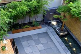Small Backyard Design Ideas Pictures Garden Ideas For Small Yard Small Backyard Landscaping Ideas
