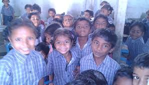 how to sponsor a child in india heal charity