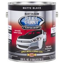 rust oleum galaxy blue color shift paint 254860 read reviews on