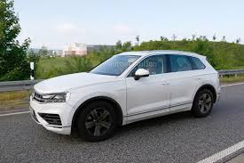volkswagen touareg 2017 price 2018 volkswagen touareg first drive price performance and review