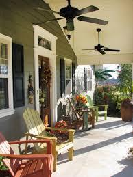 Inexpensive Patio Dining Sets - patio sliding patio door reviews inexpensive patio furniture sets