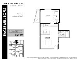 Drawing Floor Plans To Scale by Floorplans Pondok Management