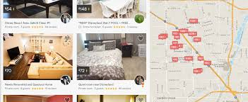 stadium lofts anaheim floor plans anaheim flat out bans airbnb and other short term rentals curbed la